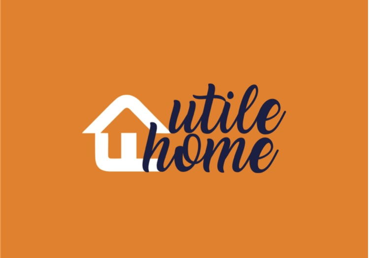 UTILE HOME